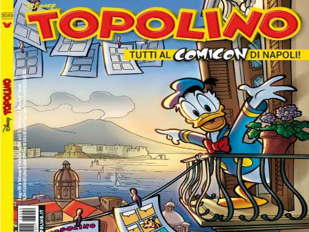topolino-comicon