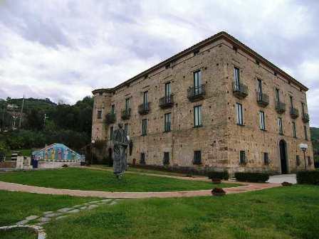 Fondazione Alario
