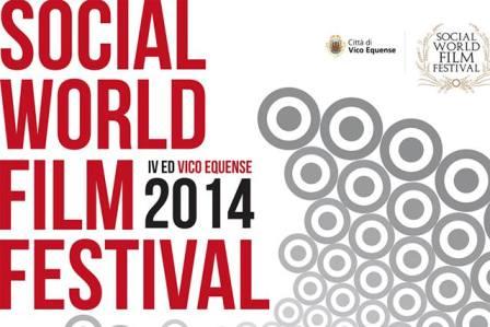 SocialWorldFestival