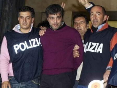 arresto iovine