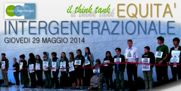 equita-intergenerazionale