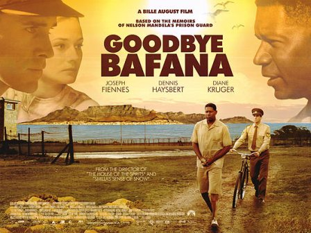 goodbye-bafana