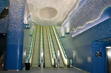 metro-toledo
