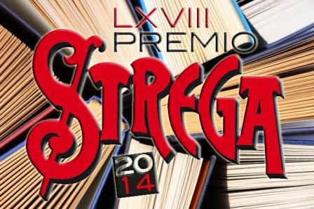 Premio-Strega-2014