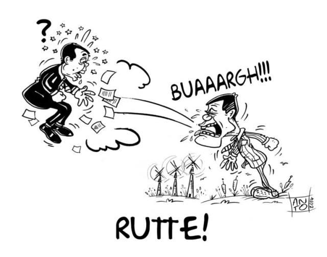 Renzi-Rutte