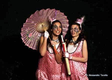 teatro-alla-deriva-circus
