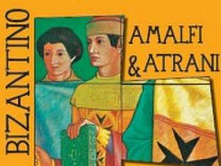capodanno-bizantino-amalfi