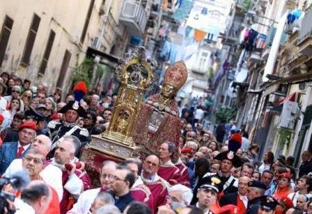Festa-San-Gennaro