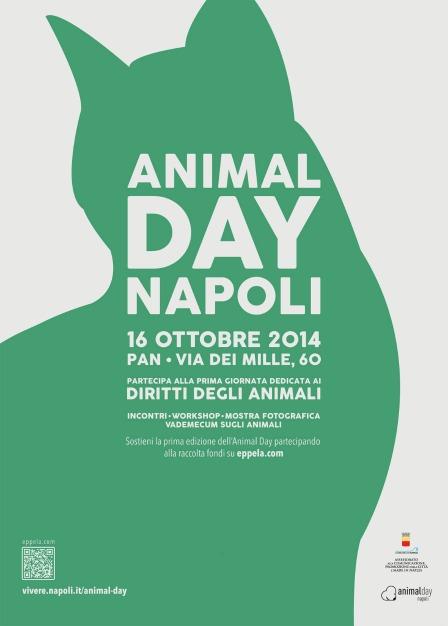 Animal Day