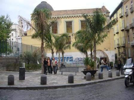 piazza-miraglia