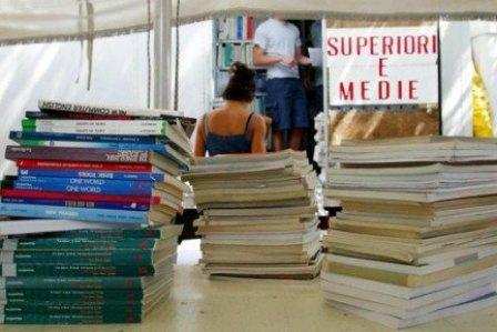 Buoni libri