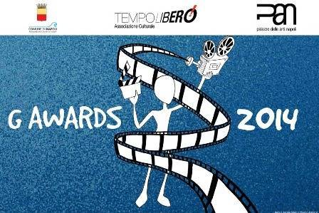 G-Awards
