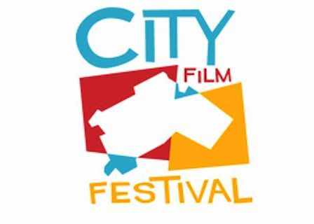 city filmfestival
