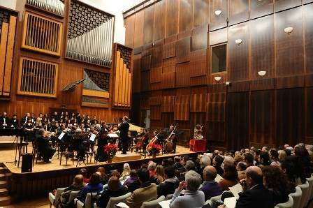 Conservatorio San_Pietro_a_Majella