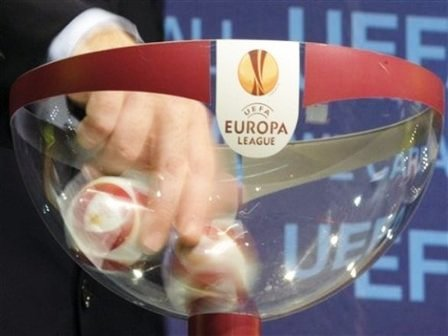 Europa_league_sorteggio