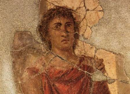Ippolito Stabiae
