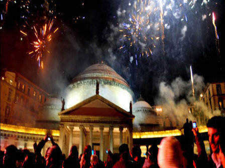 capodanno_2015_piazza_plebiscito