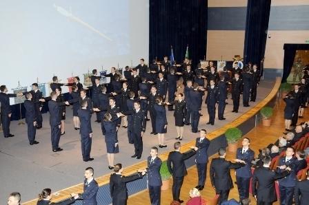 Accademia Aeronautica