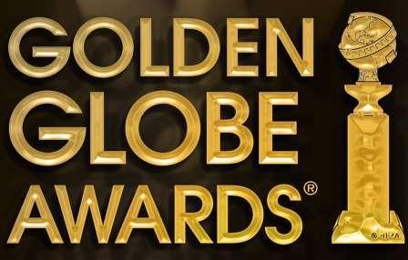 Golden Golbe