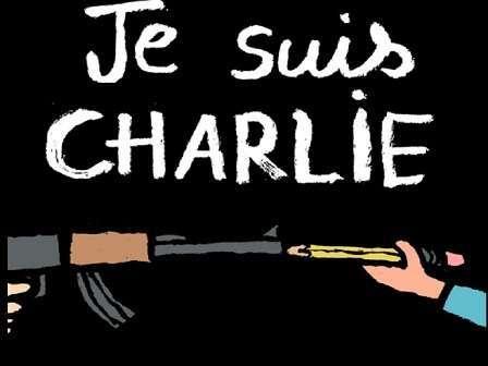 charlie-hebdo-vignette