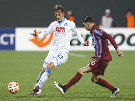 Trabzonspor_Napoli