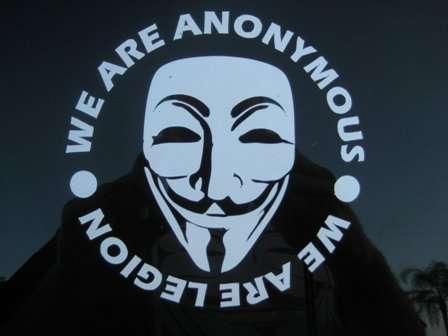 anonimous-isis