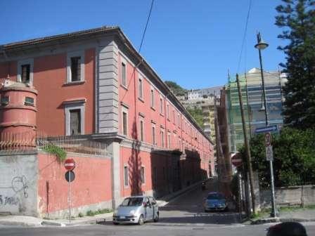 caserma-tofano