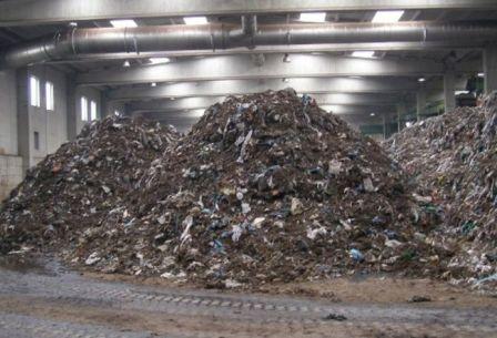 sito compost
