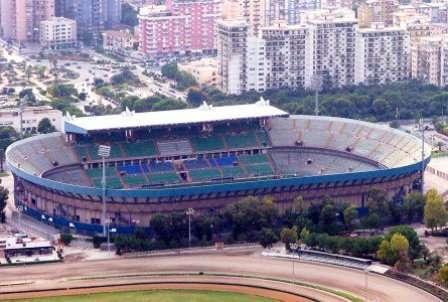 stadio_barbera
