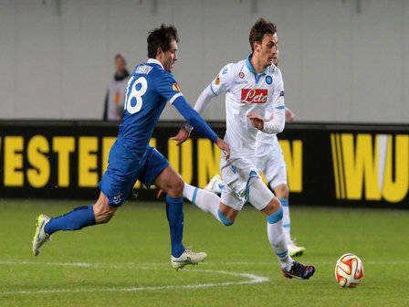 Dinamo_mosca-Napoli
