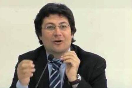 Federico Bisceglia