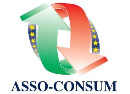 logo Asso-Consum