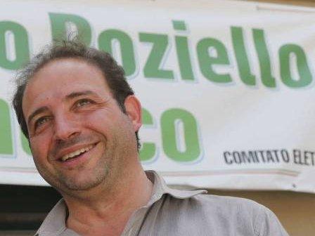 Antonio_Poziello