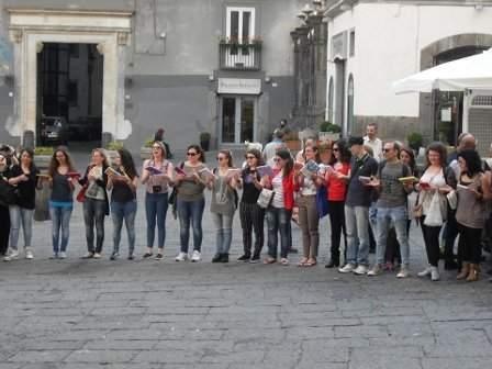 book mob
