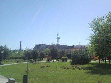 parco Toto