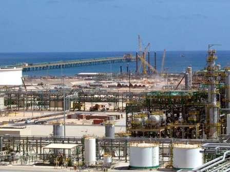 rapimento libia
