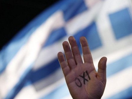 referendum_Grecia_no