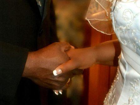 spose -vendita