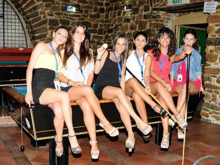 Miss2014-Backstage