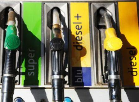 benzina.diesel
