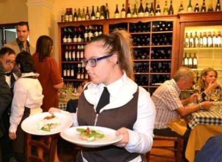 La.cena.di.Babette