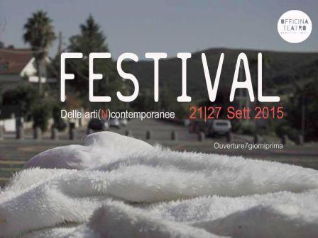 festivalouverture