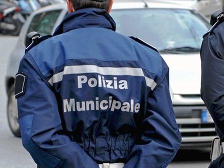 polizia.municipale