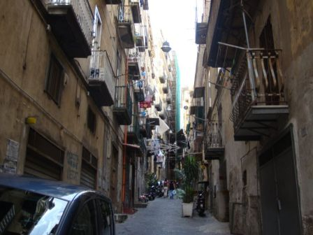 quartieri.spagnoli