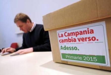 pd-campania