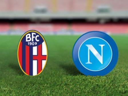 Bologna-Napoli