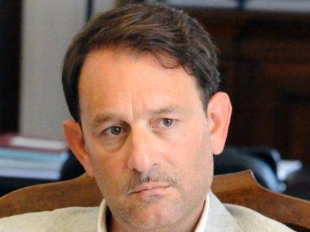 Joseph Polimeni