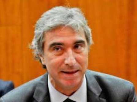 Salvatore Palma
