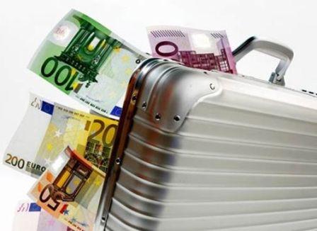capitali-estero