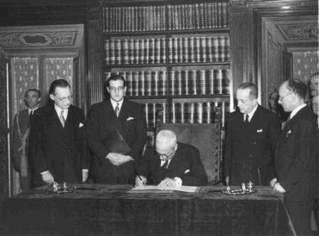 firma_costituzione_italiana